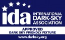 International Dark- Sky Association