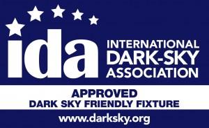 International Dark- Sky Association