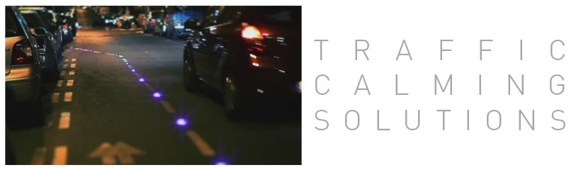 Traffic Calming Solutions